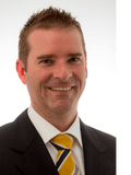 Gavin Adams, Ray White - Kurrajong