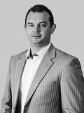 David Calderaro, The Agency Illawarra | Wollongong | Thirroul