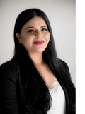 Navreet Kaur, Capital Wise Property Group - Sydney