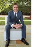 Evan Molloy, Hope Island Resort Realty - Hope Island