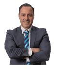 Andrew Cassimaty, Harcourts - Narre Warren South