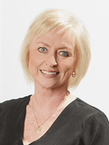 Liz Newland, hockingstuart  - Frankston - Cranbourne