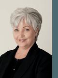 Lorraine Lindgren, Harcourts Coomera Districts - Oxenford