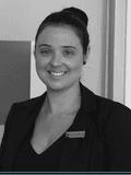 Lauren Wood, Williams Real Estate - Williamstown