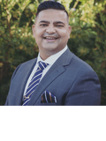 JD Patel, Gold Key Real Estate - HOPPERS CROSSING