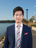 Spencer Zhang,