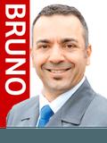 Bruno Iannarella,