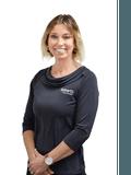 Libby Hanson, Roberts Real Estate - Sorell