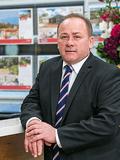 Michael Nemeth, Hayden Real Estate - Torquay