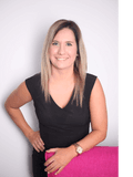 Ashleah Lucey, SIP Estate Agents - Bellbird Park