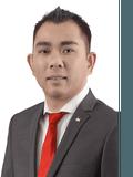 Kenny Nguyen, Professionals - Caroline Springs