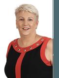 Helen Bellingham, Twomey Schriber Property Group - CAIRNS CITY