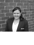 Hayley Martin, Halliwell Property Agents - SHEARWATER