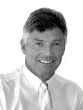 Peter MacIntyre, Ray White - Morisset