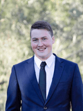 Tom Sayers, Ray White - Highton