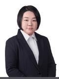 Bobbie Kang,