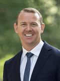 Stephen Edwards, Marshall White Project Marketing - Armadale - Bloom Glen Huntly