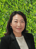 Jennifer Qian,