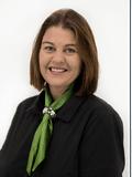 Jane Mitchell, Arrow Real Estate - JIMBOOMBA