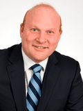 Rob Nicholls, Peard Real Estate - Joondalup
