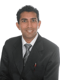 Surender Kumar,