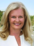 Jennie Haines, Southern Star Property Agents