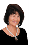 Margaret Deighton, The Property League - Sunshine Coast