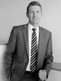 Andrew McGavin,