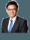 Augustine Wong,