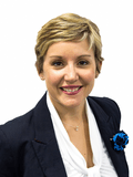 Kate Wilson, Harcourts - South Coast
