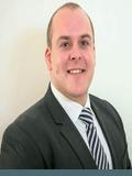 Jesse Stroud, Real Estate Alliance Victoria Pty Ltd - Rosebud