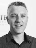 Craig Webster,