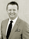 Simon Platt, Lifestyle Property Agency - East Sydney