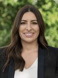 Angelique Rita, Fletchers Real Estate - Ringwood