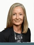Linda Boulter, Peninsula Sotheby's International Realty - SORRENTO