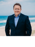 Jason Graham, Jayson Property Group - TUGGERAH
