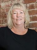 Linda Jorgensen,