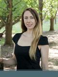Samara Burcher,