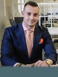 Nathan Hutchinson, MC Property Plus (RLA 265315) - SEATON