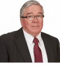 Geoffrey McGilvray,