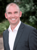 Campbell Noonan, McEwing Partners - Mornington
