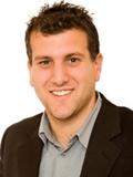 Alex Madikian, Nextview Property - NEWCASTLE WEST