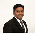 Jeevan Reddy, Ray White - Seven Hills