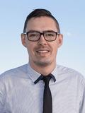 Jamie Welbourne, McGrath Estate Agents - COFFS HARBOUR