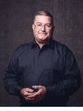 Phillip Shearing, One Agency - Launceston