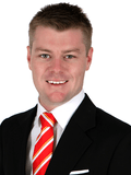 Grant Goodrum, Henzells Agency - Caloundra