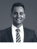Naval Singh, O'Brien Real Estate - Cranbourne