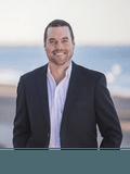 Rory Wex, RMW Property Agents - YEPPOON