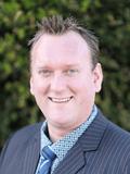 Steven Aldinger, Eview Group  - Chelsea