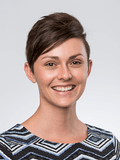 Natalie Hight, Daring and Young Property - Townsville